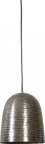 hanglamp-olivia---yo28x32-cm---nikkel---light-and-living[0].jpg